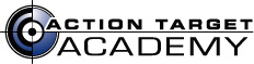 Action Target Academy Logo