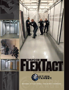 FlexTact Brochure Cover