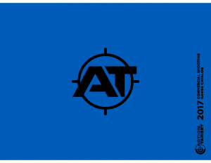 ATI Commercial Range Catalog
