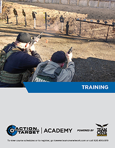 Training Brochure 0116