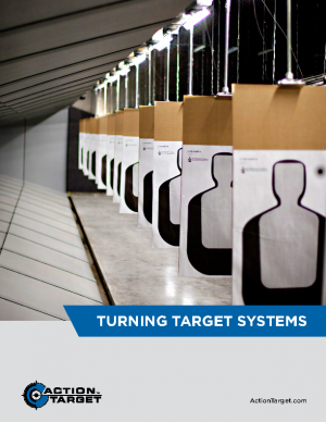 Turning Targets Brochure 0116