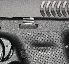 How and Why Function Firearm Test