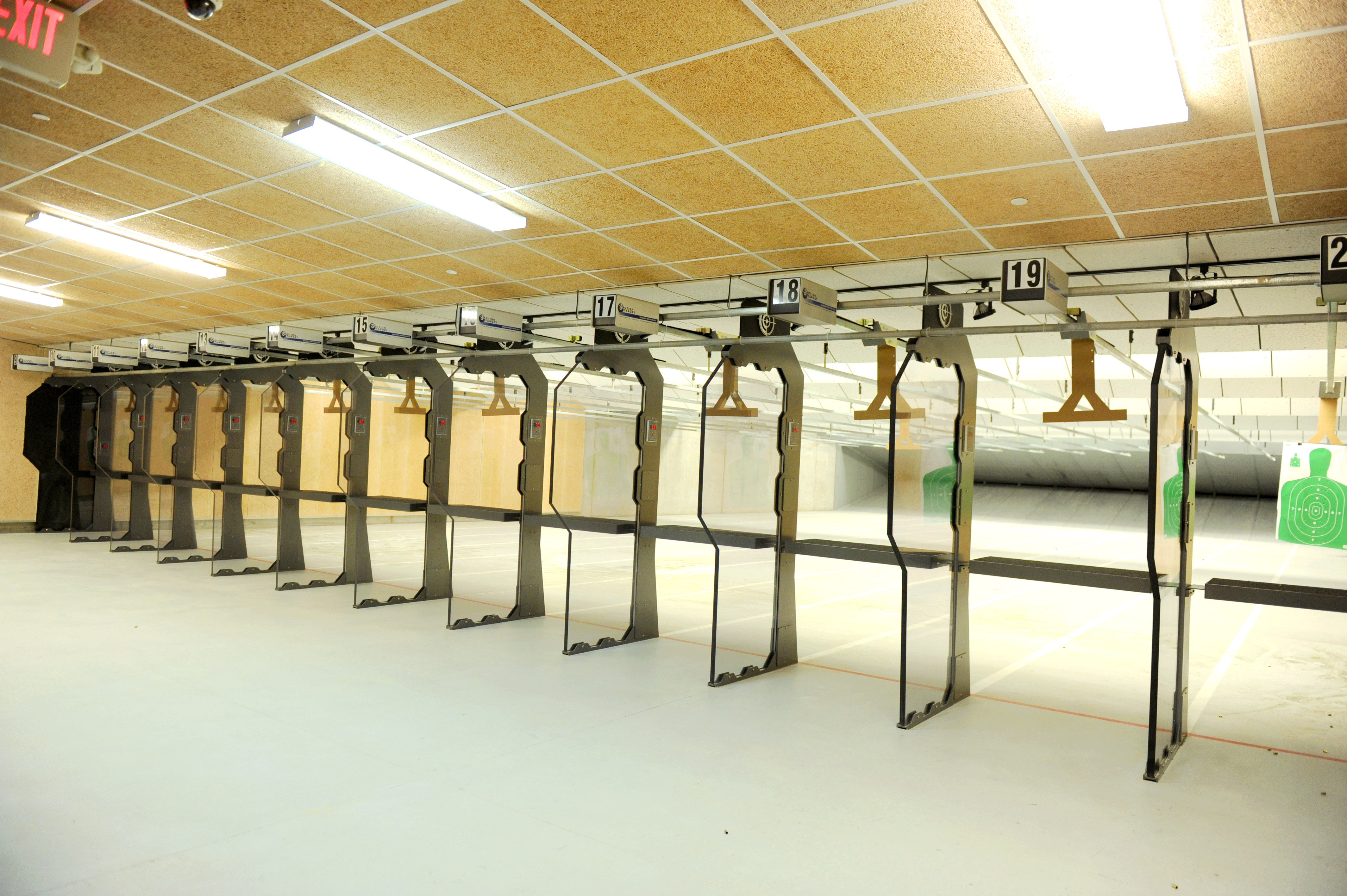 Indoor Shooting Range Member S Lounge Clrooms Simulation Theater Gunclub190 3324986480 O