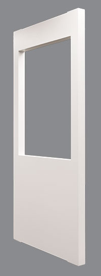 TAC-Window-Panel