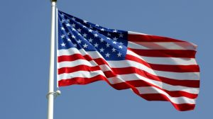 john-birch-society-american-flag-hero-e-2