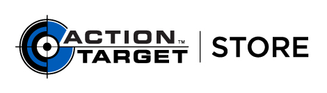 Action Target Store